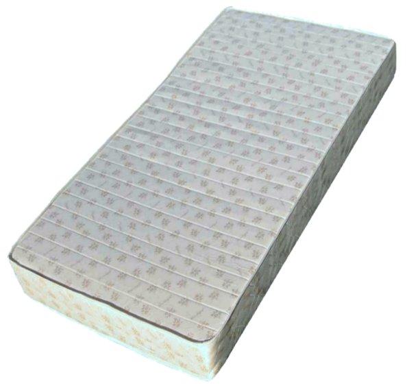 Thermoelast Schaum Matratze von 80 x 190 bis 100 x 220