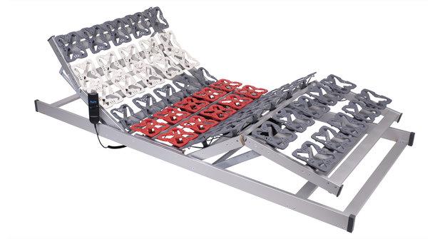 Motor Tellerfeder Lattenrost Elektrisch Proform
